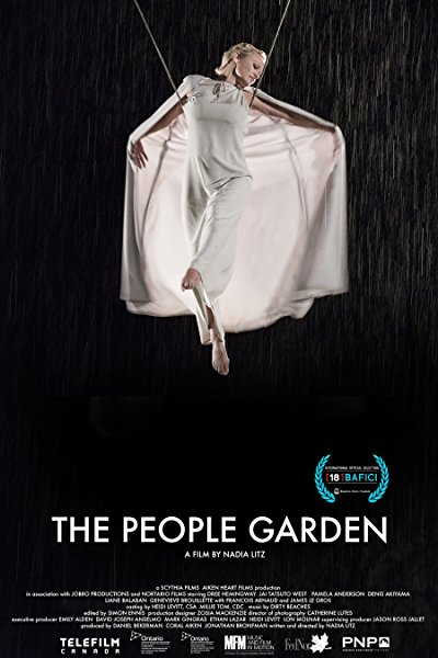 The People Garden 2016 1080p WEB-DL DD5.1 H264-FGT