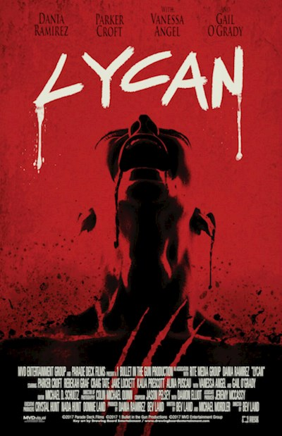 Lycan 2017 1080p Amazon WEB-DL DD2.0 H264-QOQ