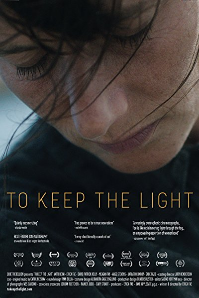 To Keep the Light 2016 BluRay REMUX 1080p AVC DTS-HD MA 5.1-SiCaRio