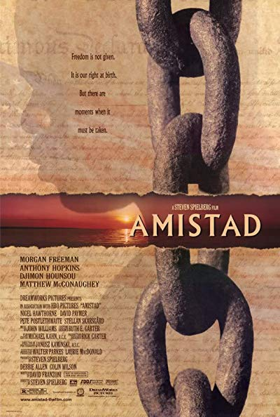 Amistad 1997 1080p BluRay DTS x264-HD4U