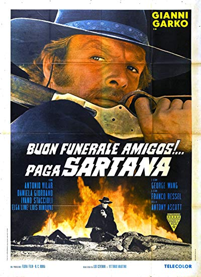 have a good funeral my friend sartana will pay 1970 720p BluRay DTS x264-ghouls