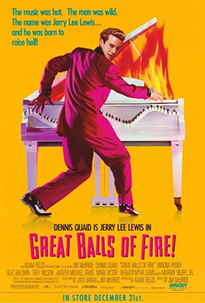 Great Balls of Fire 1989 720p BluRay DTS x264-GUACAMOLE