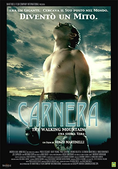 carnera the walking mountain 2008 720p BluRay DTS x264-getit