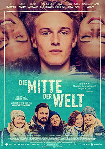 Die Mitte derWelt 2016 1080p BluRay DTS-HD MA 5.1 x264-HDChina