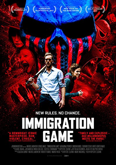 immigration game 2017 720p BluRay DTS x264-getit