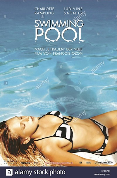Swimming Pool 2003 REMASTERED 1080p BluRay DTS x264-AMIABLE