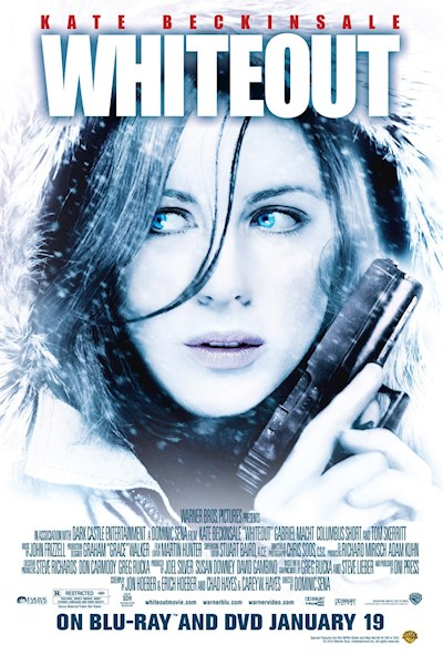 Whiteout 2009 1080p BluRay DTS x264-DON