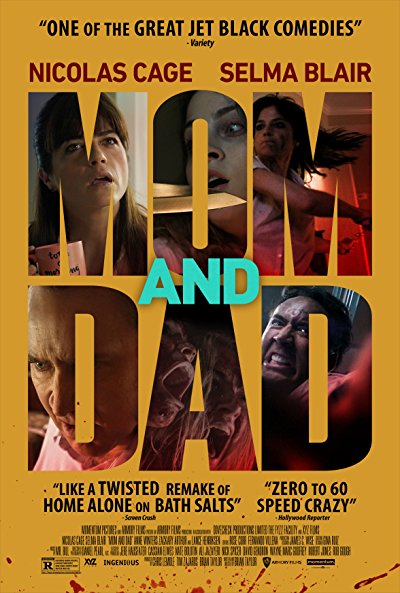 Mom and Dad 2018 1080p WEB-DL DD5.1 H264-CMRG