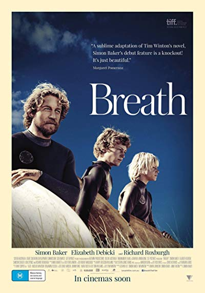 Breath 2017 1080p BluRay DTS x264-PFa