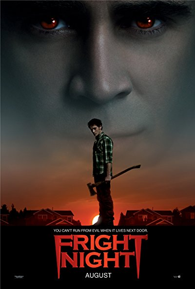 Fright Night 2011 BluRay REMUX 1080p AVC DTS-HD MA 7.1-LAZY