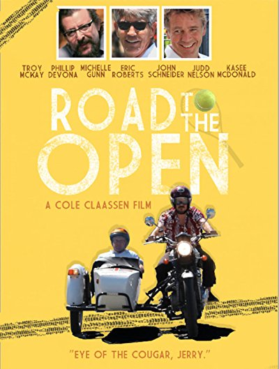 Road to the Open 2014 1080p WEB-DL AAC x264-iNTENSO
