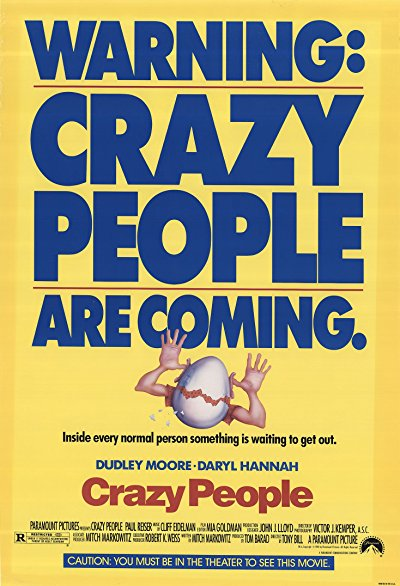 Crazy People 1990 AMZN 1080p WEB-DL DD5.1 x264-monkee