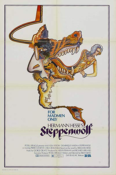 Steppenwolf 1974 OAR 1080p BluRay DTS x264-GUACAMOLE