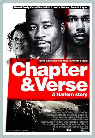 Chapter and Verse 2017 1080p WEB-DL DD5.1 H264-FGT
