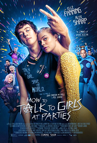 How to Talk to Girls at Parties 2017 BluRay REMUX 1080p AVC DTS-HD MA 5.1 - KRaLiMaRKo