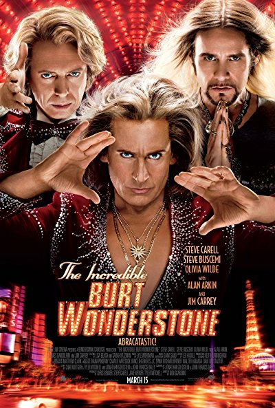 The Incredible Burt Wonderstone 2013 1080p BluRay DTS-HDMaNiAcS