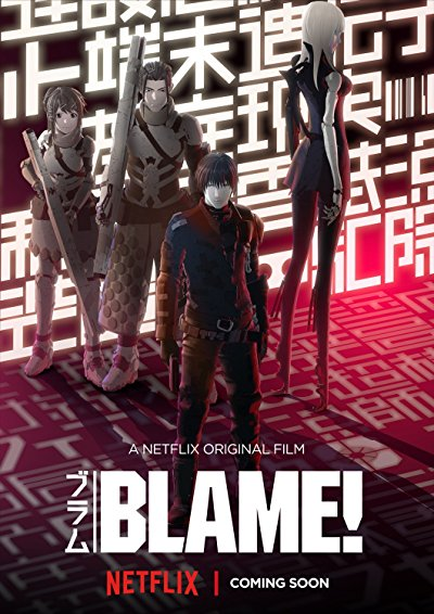blame 2017 1080p BluRay DTS x264-ghouls
