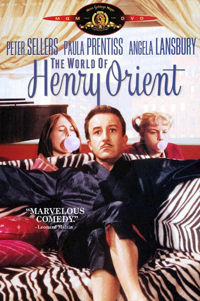 The World of Henry Orient 1964 1080p BluRay FLAC x264-SADPANDA