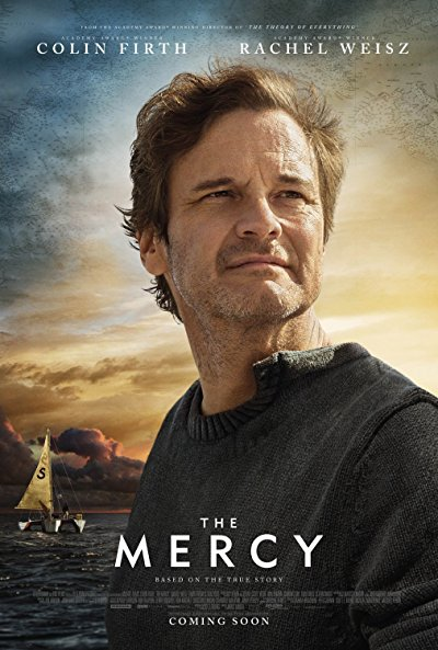 The Mercy 2018 PROPER BluRay REMUX 1080p AVC DTS-HD MA 5.1-FraMeSToR
