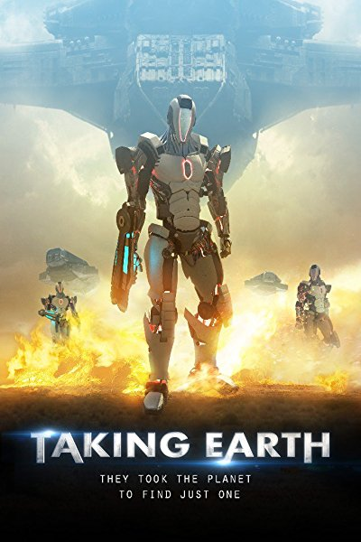 flame-taking earth 2017 720p BluRay DTS x264