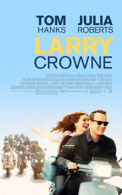 Larry Crowne 2011 BluRay REMUX 1080p AVC DTS-HD MA 5.1-FraMeSToR