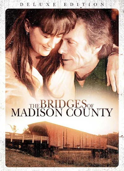 The Bridges of Madison County 1995 BluRay REMUX 1080p AVC DTS-HD MA 5.1-SiCaRio