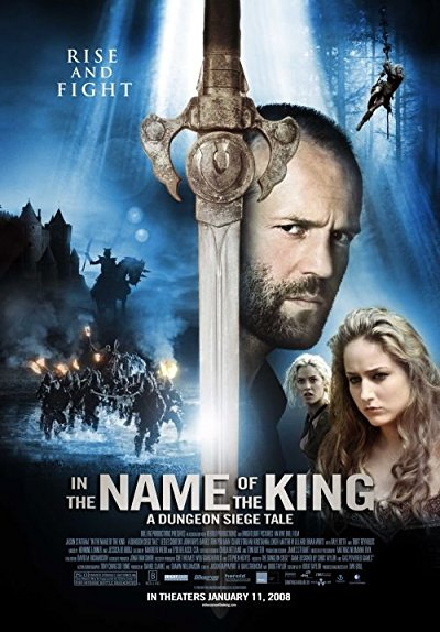 In the Name of the King A Dungeon Siege Tale 2007 Unrated Directors Cut BluRay REMUX 1080p AVC DTS-HD MA 5.1-EPSiLON