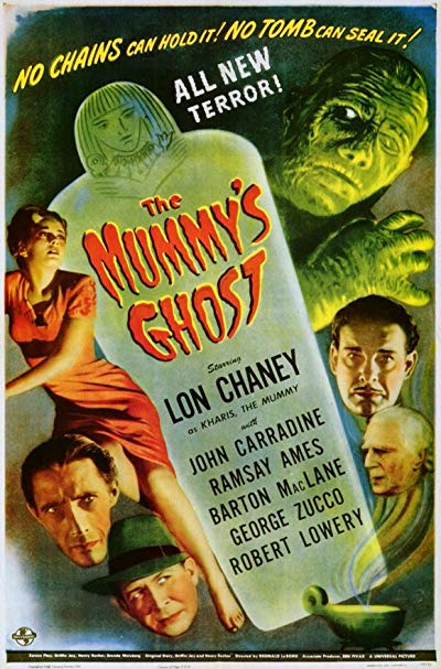 the mummys ghost 1944 1080p BluRay DTS x264-ghouls