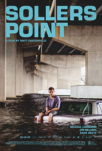 Sollers Point 2018 1080p WEB-DL DD5.1 H264-CMRG