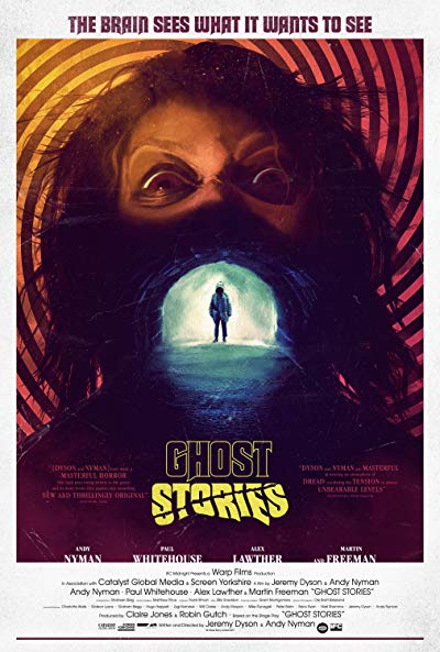 Ghost Stories 2017 1080p WEB-DL DD5.1 H264-CMRG