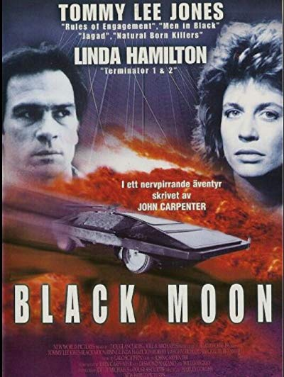 Black Moon Rising 1986 iNTERNAL 1080p BluRay x264-GHOULS