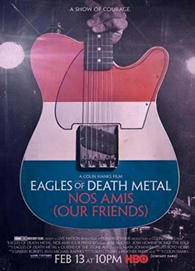eagles of death metal nos amis 2017 1080p BluRay DTS x264-dev0