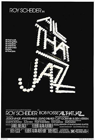 All That Jazz 1979 Criterion Collection 720p BluRay DD2.0 x264-WiKi