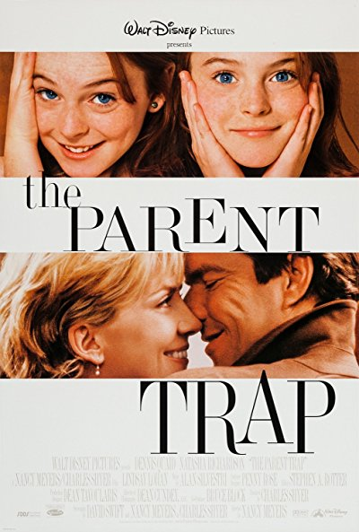 The Parent Trap 1998 1080p BluRay DTS x264-AMIABLE