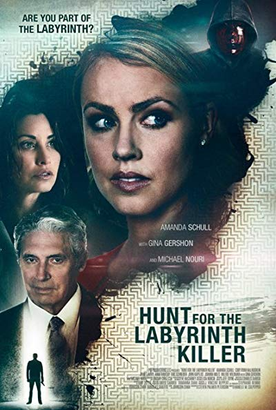 Hunt for the Labyrinth Killer 2013 1080p HULU WEB-DL AAC H264-monkee