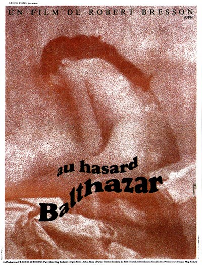 Au Hasard Balthazar 1966 1080p BluRay FLAC x264-DEPTH