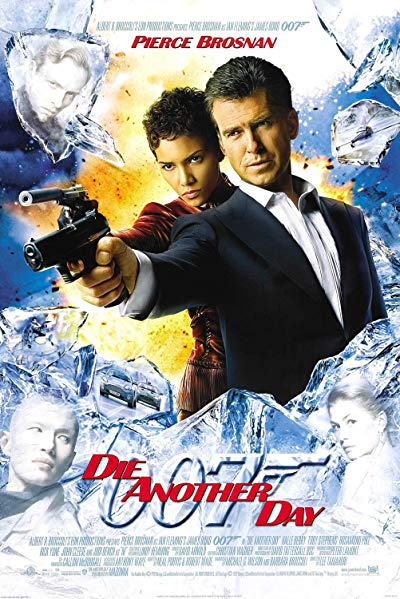 Die Another Day 2002 INTERNAL 2160p WEB-DL H265-DEFLATE