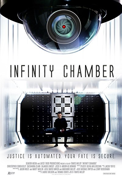 Infinity Chamber 2016 1080p WEB-DL DD5.1 H264-FGT