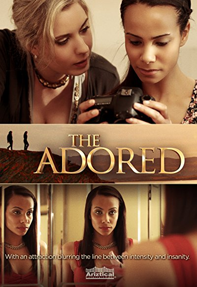 The Adored 2012 1080p WEB-DL DD5.1 H264-FGT