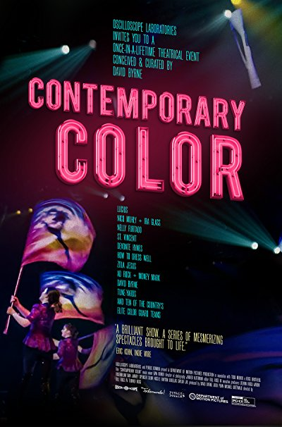 Contemporary Color 2016 720p BluRay DTS x264-BiPOLAR