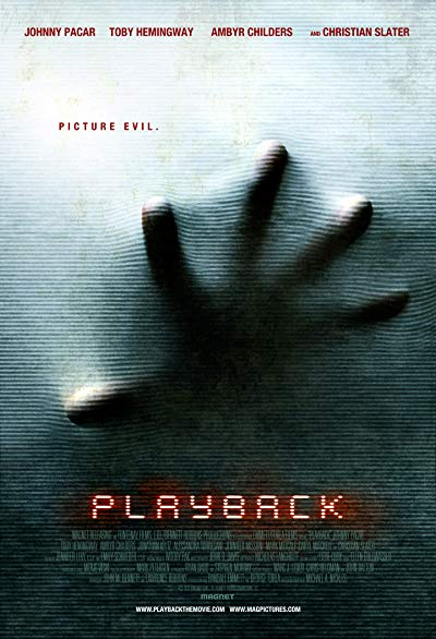 Playback 2012 BluRay REMUX 1080p AVC DTS-HD MA 5.1-EPSiLON