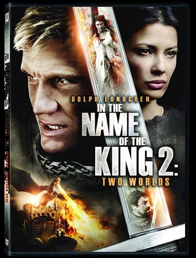 In the Name of the King 2 Two Worlds 2011 BluRay REMUX 1080p AVC DTS-HD MA 5.1-EPSiLON