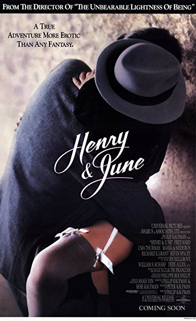 Henry and June 1990 DEU BluRay REMUX 1080p AVC DTS-HD MA 2.0-TDD