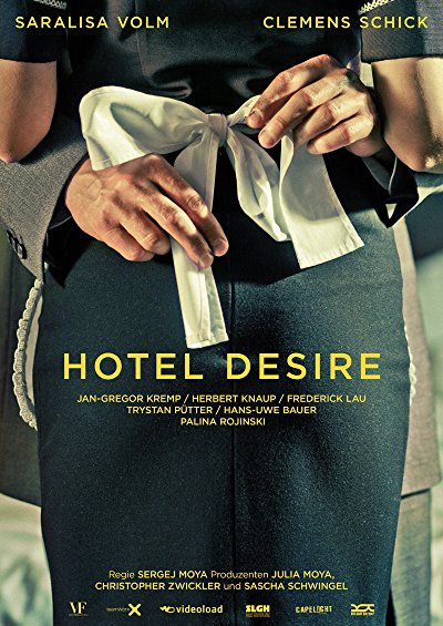 Hotel Desire 2011 720p BluRay DTS x264-MTeam
