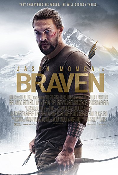 braven 2018 1080p BluRay DTS x264-latency