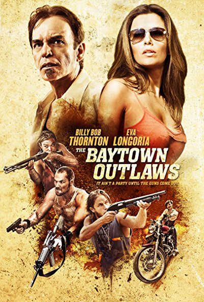 the baytown outlaws 2012 1080p BluRay dts DTS x264-publichd
