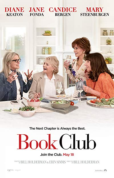 Book Club 2018 BluRay REMUX 1080p AVC DTS-HD MA 5.1-EPSiLON