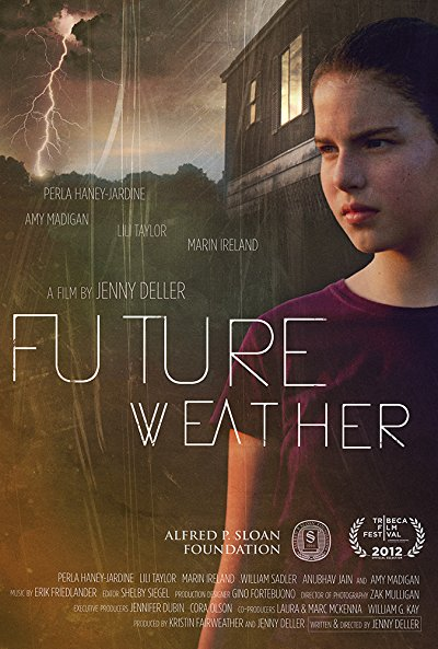 Future Weather 2012 1080p WEB-DL DD5.1 H264-FGT