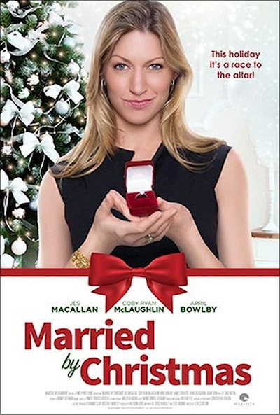Married by Christmas 2016 1080p WEB-DL DD5.1 x264-FGT
