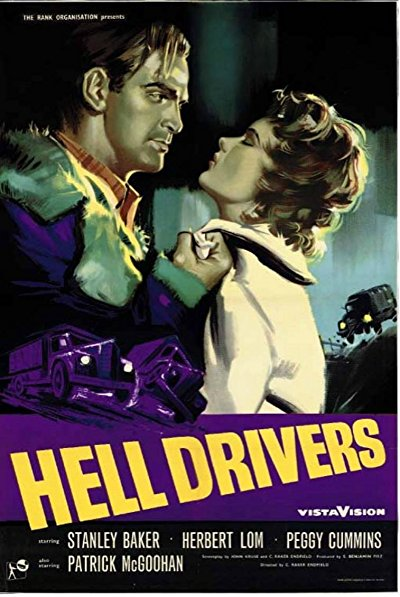 Hell Drivers 1957 BluRay REMUX 1080p AVC PCM 2 0-BluHD